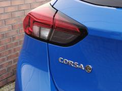 Opel-CORSA-E-27
