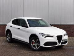 Alfa Romeo-Stelvio-29